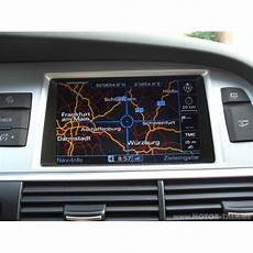 audi navigation update 2017 audi mmi 2g europa dvd map 2017