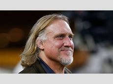 Kevin Greene Cause Of Death,Kevin Greene Dies at the Age of 58 — Details on What Happened|2021-01-04