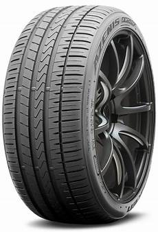 Falken Azenis Fk510 Tires 28033244 Free Shipping On