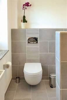 kleines gäste wc bilder f 252 r g 228 ste wc home ideen