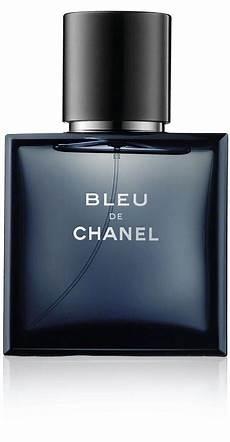 chanel bleu de chanel eau de toilette spray 50 ml gt 10