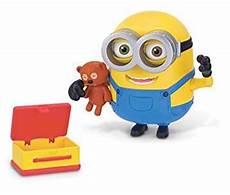 minions malvorlagen jogja jual mainan minion despicable me mainan
