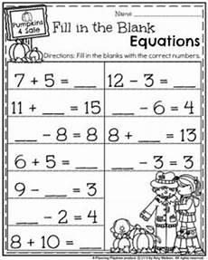 math worksheets 1st grade 18385 october grade worksheets planning playtime