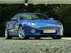 2002 2003 aston martin db7 gt review top speed