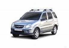 Suzuki Ignis Tests Erfahrungen Autoplenum At