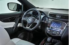 premium nissan qashqai could rival audi q3 autocar