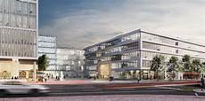 Rkw Rhode Kellermann Wawrowsky Architektur St 228 Dtebau