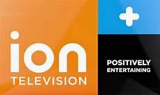 ion television california living marks 10 years exploring california life