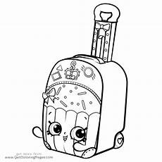 shopkins happy places colouring pages 18045 shoppie coloring pages at getcolorings free printable colorings pages to print and color