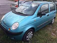 auto verkaufen ohne tüv daewoo matiz ohne t 220 v an bastler zu verkaufen tolle