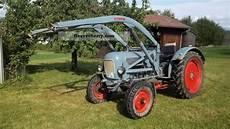 eicher em 200 eicher em 200l 1961 agricultural tractor photo and specs