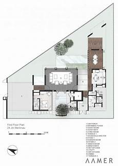 modern japanese house plans nice traditional japanese house floor plan architects