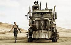 Madmax Fury Road - mad max fury road