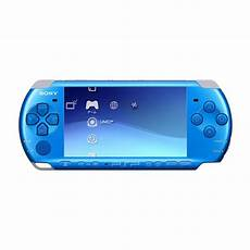 sony playstation portable psp 3000 series handheld gaming console system ebay