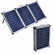 solaire pas cher 31838 panneau solaire pas cher