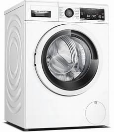 waschmaschinen bosch bosch waschmaschine 8 wav28mv0 9 kg 1400 u min otto