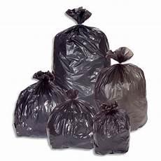 boite de 100 sacs poubelle 30l plastique achat vente