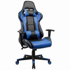 gamme seat 2018 best gaming chair 2018 now seat with comfort
