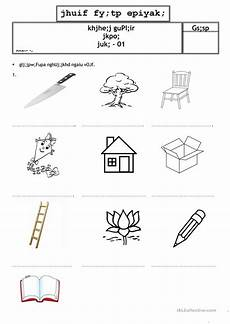 tamil writing worksheets for grade 1 22871 grade 1 tamil test paper by tharahai institution worksheet free esl printable worksheets made