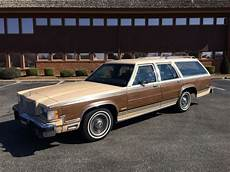 old car manuals online 1984 mercury grand marquis auto manual 1984 mercury grand marquis colony park station wagon woody ls country neat beast for sale