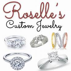 wedding ring maker in bulacan philippines affordable wedding rings maker in the philippines launches