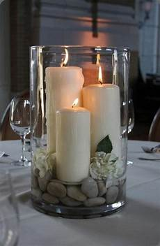 deko kerzen 67 verbl 252 ffende bilder vasen dekorieren archzine net