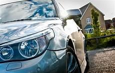 car in driveway no insurance staff drivers need careful monitoring henshalls