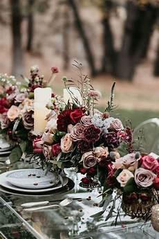 20 cute wedding centerpieces ideas a budget flower