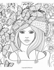 mandala coloring pages for tweens 18015 pin on coloring pages