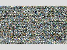 [47 ] Funny Prank Wallpapers on WallpaperSafari