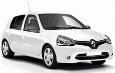louer une voiture au mois louer voiture au mois notre s 233 lection location de voiture 224 prix imbattable
