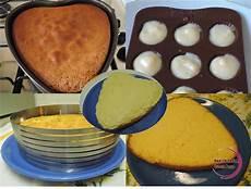 crema 2 tuorli per la crema 4 tuorli 100 g di zucchero 50 g di farina 1 2 litro di latte torte zucchero crema