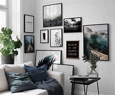 poster für wohnzimmer in der gruppe inspiration bei desenio ab insp8587