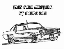 20 Best Mustangs Images On Pinterest