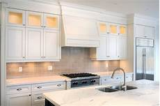 Kitchen Cupboard Lighting Ideas by 46 Kitchen Lighting Ideas Fantastic Pictures