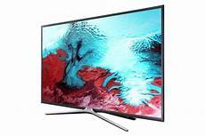 samsung k5579 smart tv billig empfehlung test led tvs