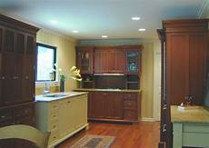unfitted kitchen furniture unfitted kitchen furniture traditional kitchen new
