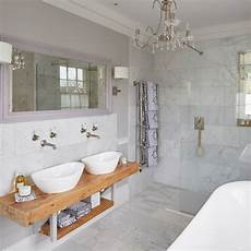 flooring for bathroom ideas bathroom flooring ideas flooring ideas for bathrooms