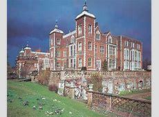 Hatfield   England, United Kingdom   Britannica.com