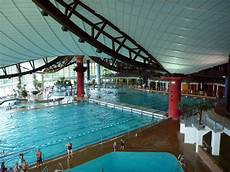 Schwimmbad Bornheim Kurse - schwimmbad frankfurt am schwimmbadtechnik
