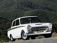 32 Best Images About Lotus Cortina On Pinterest