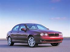 2002 jaguar x type sport 2002 jaguar x type sport supercars net