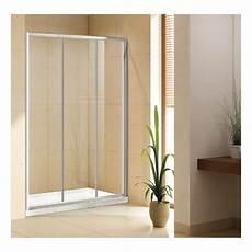 box doccia on line box doccia scorrevole da 100 cm con parete fissa cod p131
