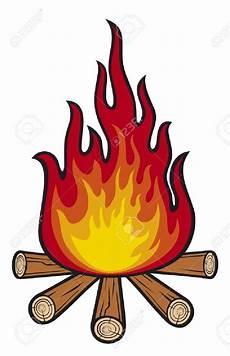 20 Ide Animasi Api Unggun Pramuka Tent Tales