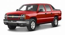 free service manuals online 2006 chevrolet avalanche transmission control chevrolet avalanche 2002 2003 2004 2005 2006 body repair manual chevy avalanche chevrolet