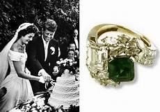 most famous engagement rings catawiki most famous engagement rings catawiki