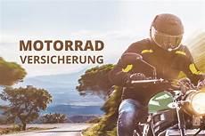 motorradversicherung preisvergleich 01 2020