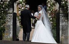 hochzeitskleid kate middleton pippa middleton s wedding dress