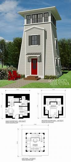 observation tower house plans observation tower house plans plougonver com