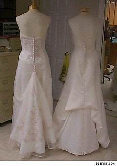 directions for french bustle for wedding dress diy wedding dress bustle wedding dress bustle